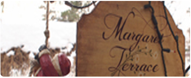 Margaret Terrace